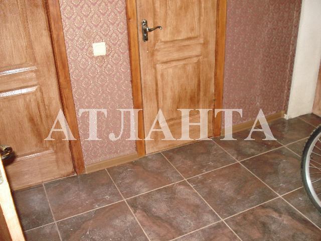 Продается 2-комнатная квартира на ул. Центральная — 28 000 у.е. (фото №7)