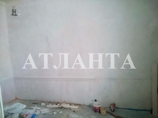 Продается 3-комнатная квартира на ул. Февральская — 30 000 у.е. (фото №2)