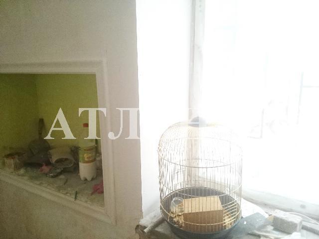 Продается 3-комнатная квартира на ул. Февральская — 30 000 у.е. (фото №3)