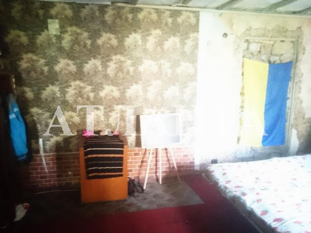 Продается 3-комнатная квартира на ул. Февральская — 30 000 у.е. (фото №4)