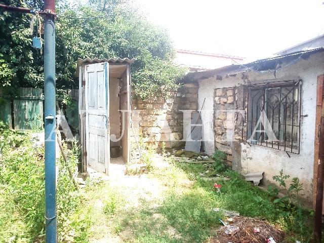 Продается 3-комнатная квартира на ул. Февральская — 30 000 у.е. (фото №7)
