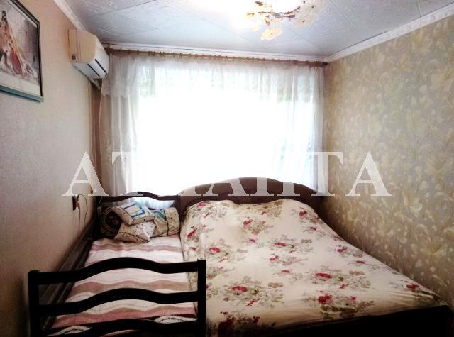 Продается 1-комнатная квартира на ул. Ядова Сергея — 15 000 у.е.
