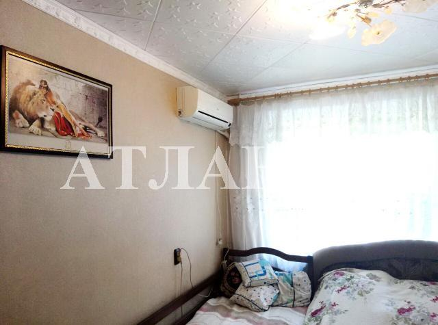 Продается 1-комнатная квартира на ул. Ядова Сергея — 15 000 у.е. (фото №2)