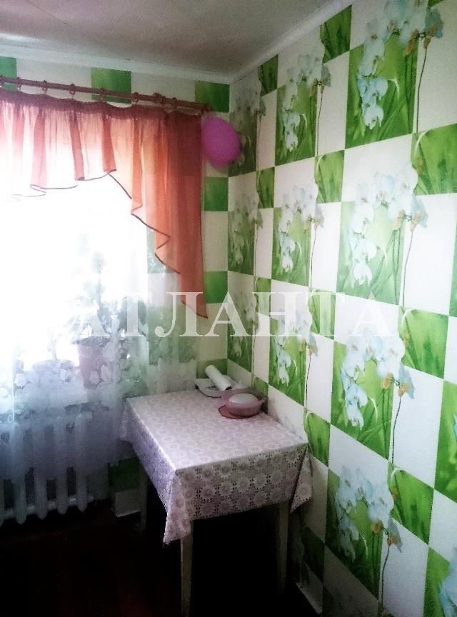 Продается 1-комнатная квартира на ул. Ядова Сергея — 15 000 у.е. (фото №5)