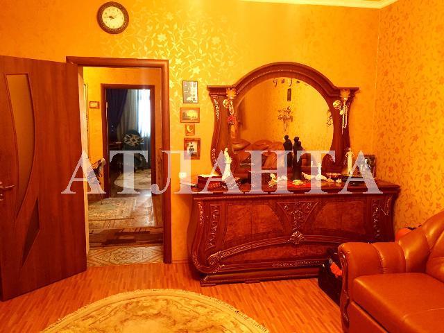 Продается 2-комнатная квартира на ул. Сахарова — 78 000 у.е. (фото №2)