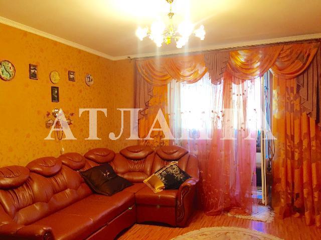 Продается 2-комнатная квартира на ул. Сахарова — 78 000 у.е. (фото №3)