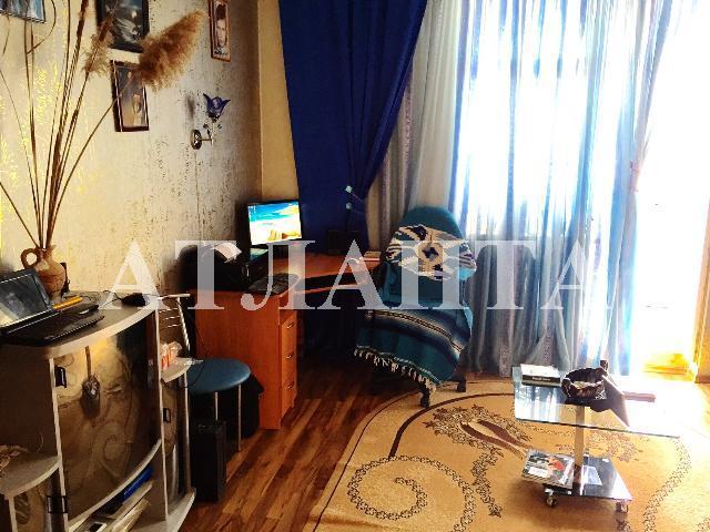 Продается 2-комнатная квартира на ул. Сахарова — 78 000 у.е. (фото №4)