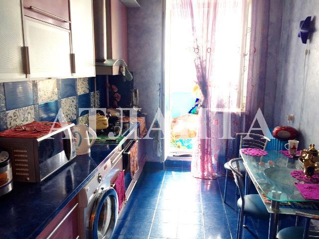 Продается 2-комнатная квартира на ул. Сахарова — 78 000 у.е. (фото №5)