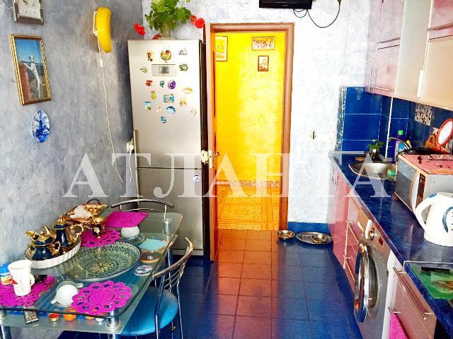 Продается 2-комнатная квартира на ул. Сахарова — 78 000 у.е. (фото №6)