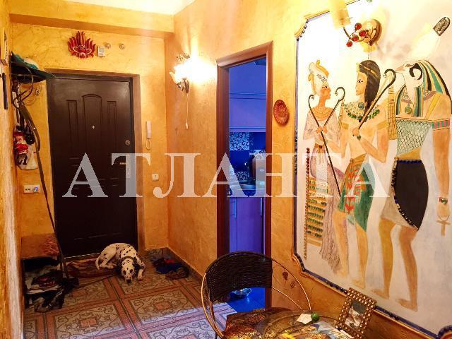 Продается 2-комнатная квартира на ул. Сахарова — 78 000 у.е. (фото №7)