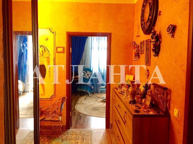 Продается 2-комнатная квартира на ул. Сахарова — 78 000 у.е. (фото №8)