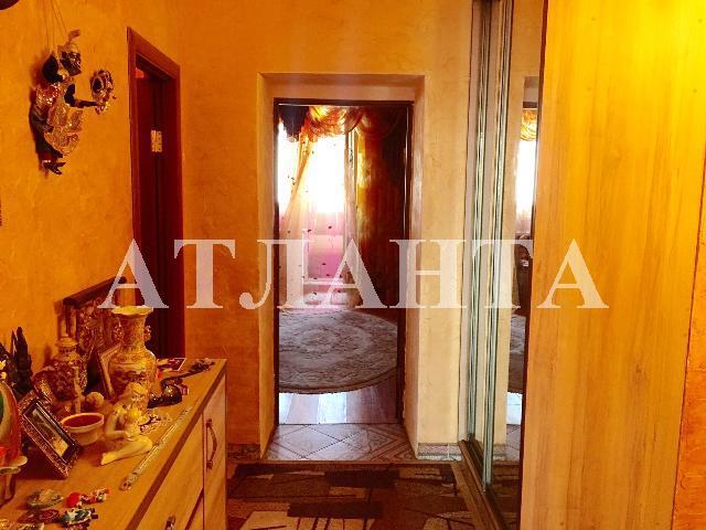 Продается 2-комнатная квартира на ул. Сахарова — 78 000 у.е. (фото №9)