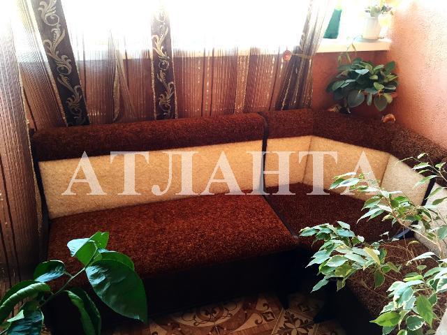 Продается 2-комнатная квартира на ул. Сахарова — 78 000 у.е. (фото №10)