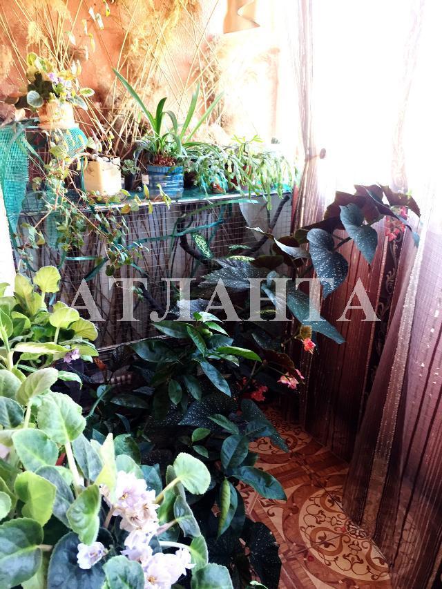 Продается 2-комнатная квартира на ул. Сахарова — 78 000 у.е. (фото №11)