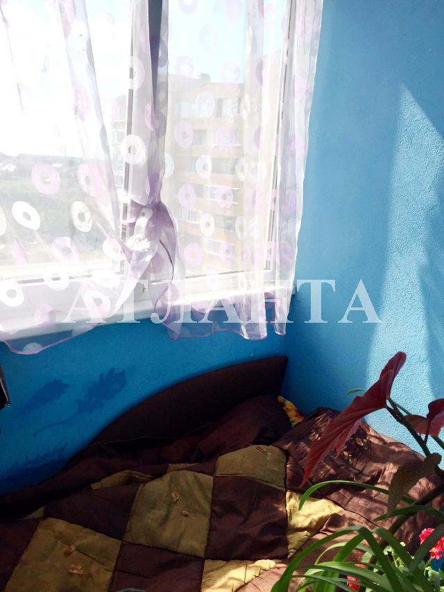 Продается 2-комнатная квартира на ул. Сахарова — 78 000 у.е. (фото №12)