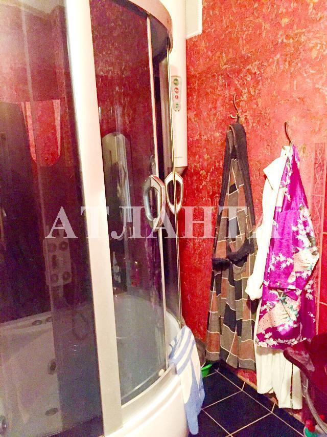 Продается 2-комнатная квартира на ул. Сахарова — 78 000 у.е. (фото №14)