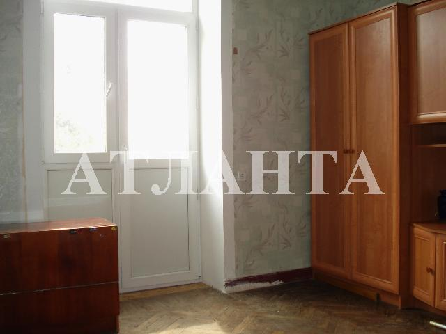 Продается 1-комнатная квартира на ул. Лазарева Адм. — 13 500 у.е.