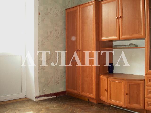 Продается 1-комнатная квартира на ул. Лазарева Адм. — 13 500 у.е. (фото №2)