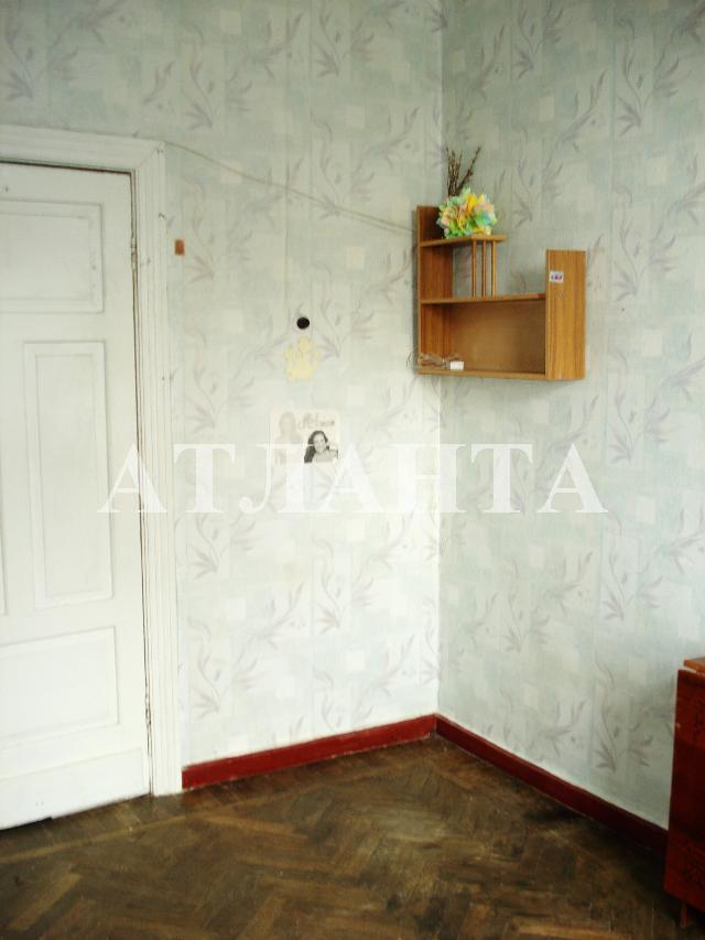 Продается 1-комнатная квартира на ул. Лазарева Адм. — 13 500 у.е. (фото №3)