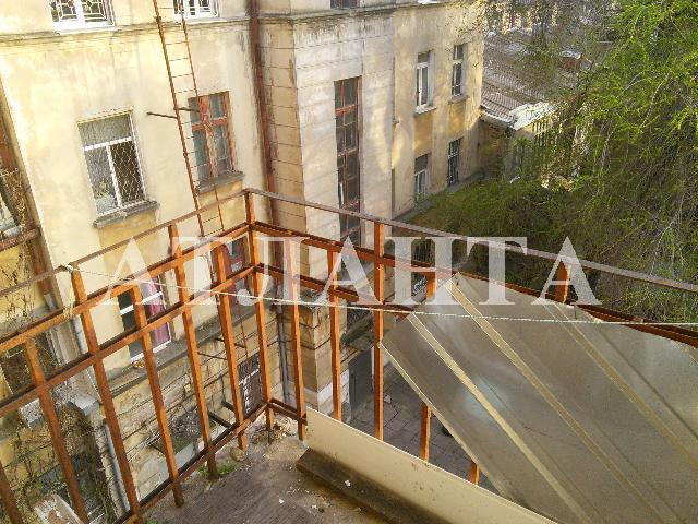 Продается 1-комнатная квартира на ул. Лазарева Адм. — 13 500 у.е. (фото №6)