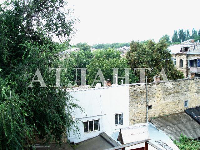 Продается 1-комнатная квартира на ул. Лазарева Адм. — 13 500 у.е. (фото №7)
