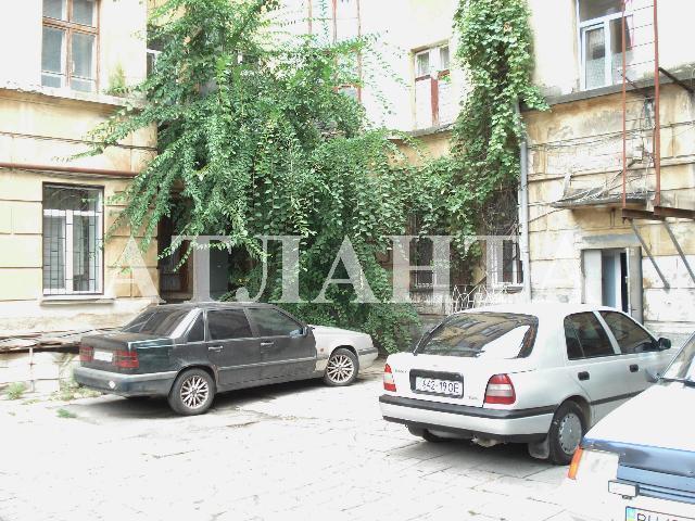 Продается 1-комнатная квартира на ул. Лазарева Адм. — 13 500 у.е. (фото №8)