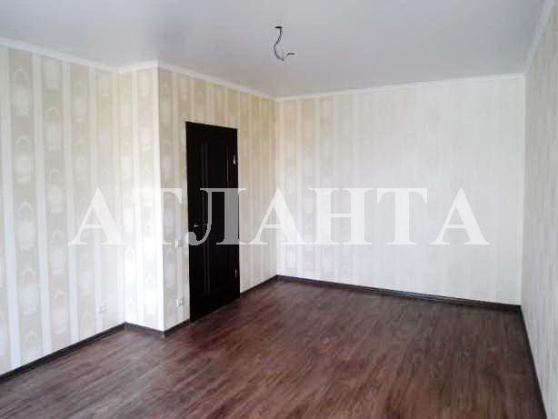 Продается 1-комнатная квартира на ул. Марсельская — 36 000 у.е. (фото №2)