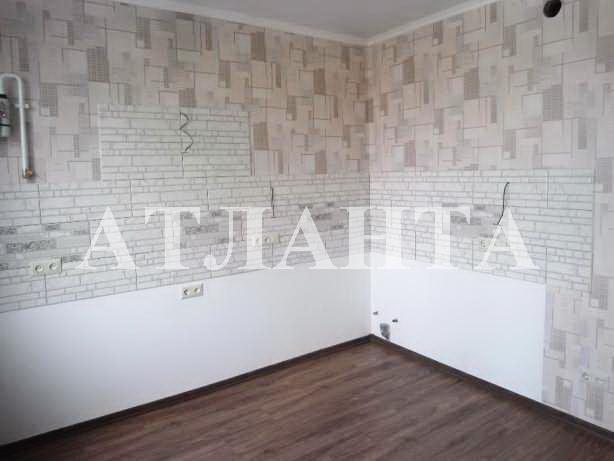Продается 1-комнатная квартира на ул. Марсельская — 36 000 у.е. (фото №3)
