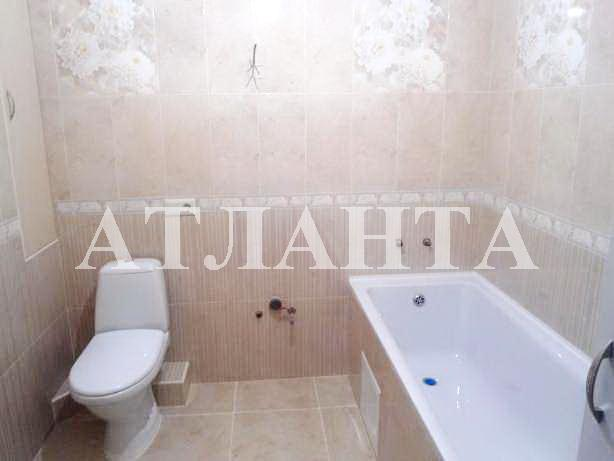 Продается 1-комнатная квартира на ул. Марсельская — 36 000 у.е. (фото №5)