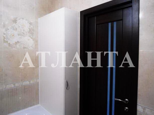 Продается 1-комнатная квартира на ул. Марсельская — 36 000 у.е. (фото №6)