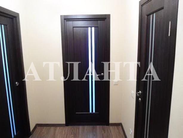 Продается 1-комнатная квартира на ул. Марсельская — 36 000 у.е. (фото №7)