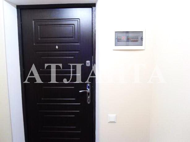 Продается 1-комнатная квартира на ул. Марсельская — 36 000 у.е. (фото №8)