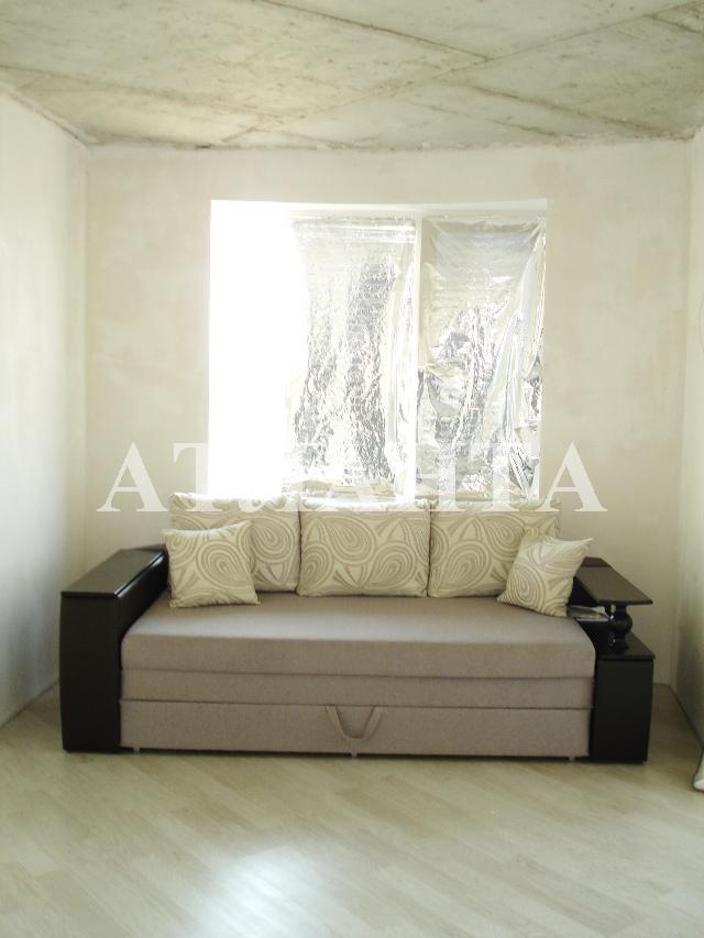 Продается 2-комнатная квартира на ул. Школьная — 62 000 у.е. (фото №3)