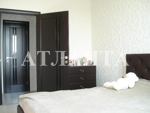 Продается 2-комнатная квартира на ул. Школьная — 62 000 у.е. (фото №5)