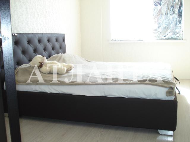 Продается 2-комнатная квартира на ул. Школьная — 62 000 у.е. (фото №6)