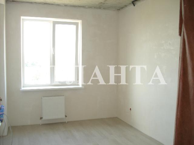 Продается 2-комнатная квартира на ул. Школьная — 62 000 у.е. (фото №7)