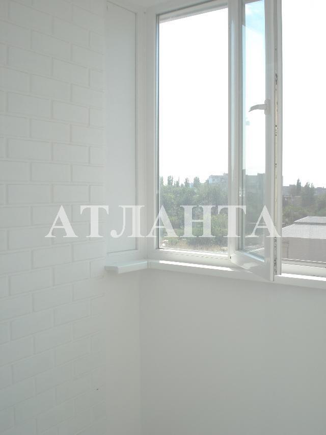Продается 2-комнатная квартира на ул. Школьная — 62 000 у.е. (фото №8)
