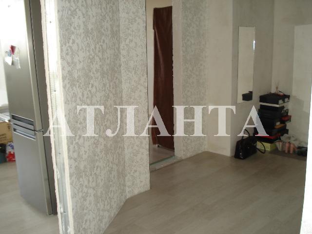 Продается 2-комнатная квартира на ул. Школьная — 62 000 у.е. (фото №9)