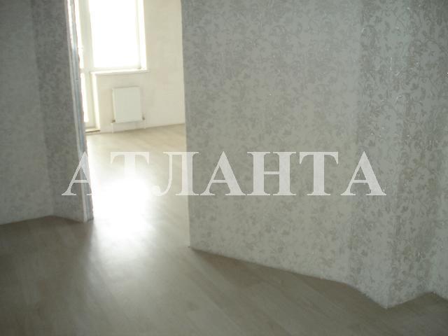 Продается 2-комнатная квартира на ул. Школьная — 62 000 у.е. (фото №10)