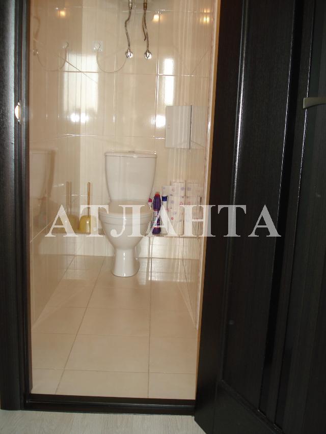 Продается 2-комнатная квартира на ул. Школьная — 62 000 у.е. (фото №13)