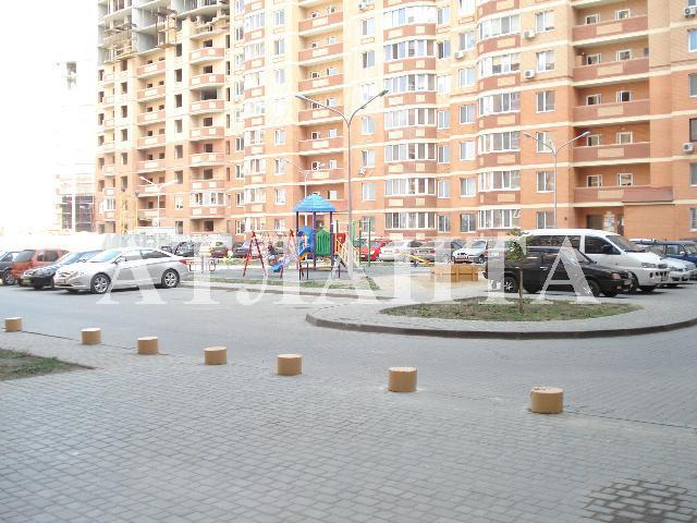 Продается 2-комнатная квартира на ул. Школьная — 62 000 у.е. (фото №16)