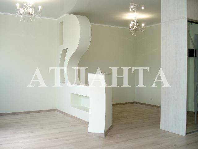 Продается 1-комнатная квартира на ул. Марсельская — 39 000 у.е. (фото №2)