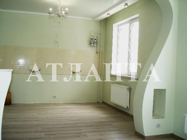 Продается 1-комнатная квартира на ул. Марсельская — 39 000 у.е. (фото №3)