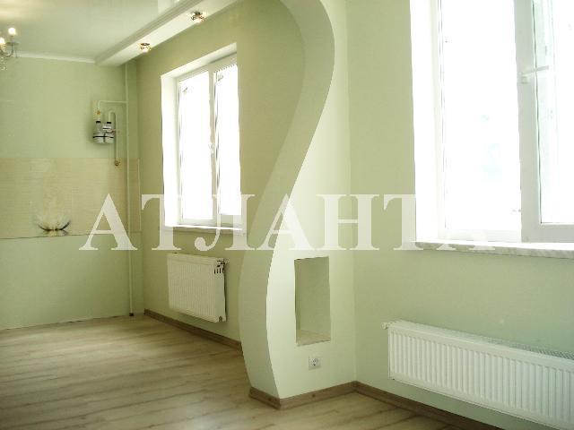 Продается 1-комнатная квартира на ул. Марсельская — 39 000 у.е. (фото №4)