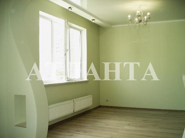 Продается 1-комнатная квартира на ул. Марсельская — 39 000 у.е. (фото №7)