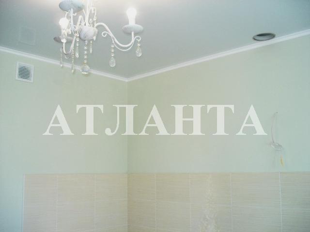 Продается 1-комнатная квартира на ул. Марсельская — 39 000 у.е. (фото №10)