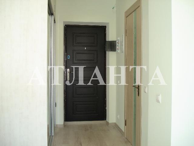 Продается 1-комнатная квартира на ул. Марсельская — 39 000 у.е. (фото №13)