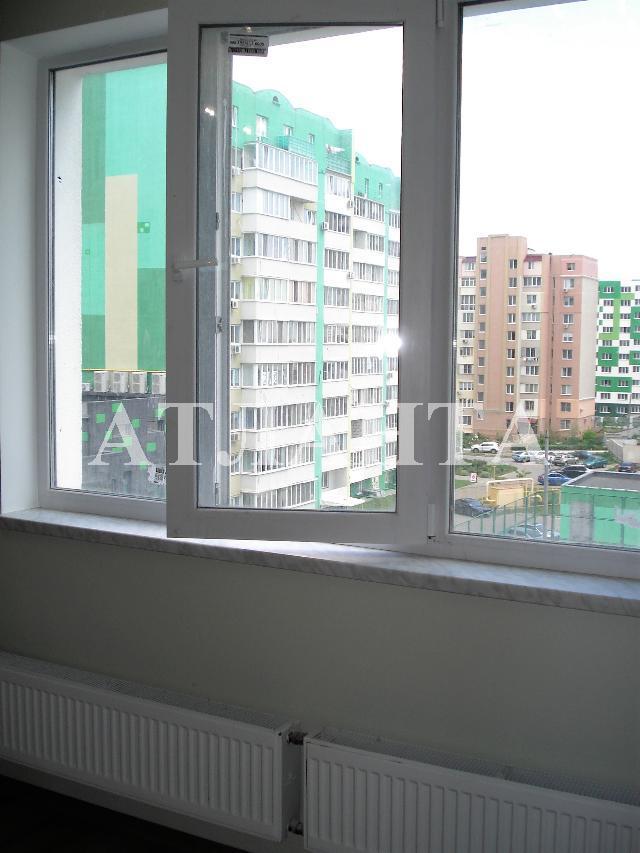 Продается 1-комнатная квартира на ул. Марсельская — 39 000 у.е. (фото №14)