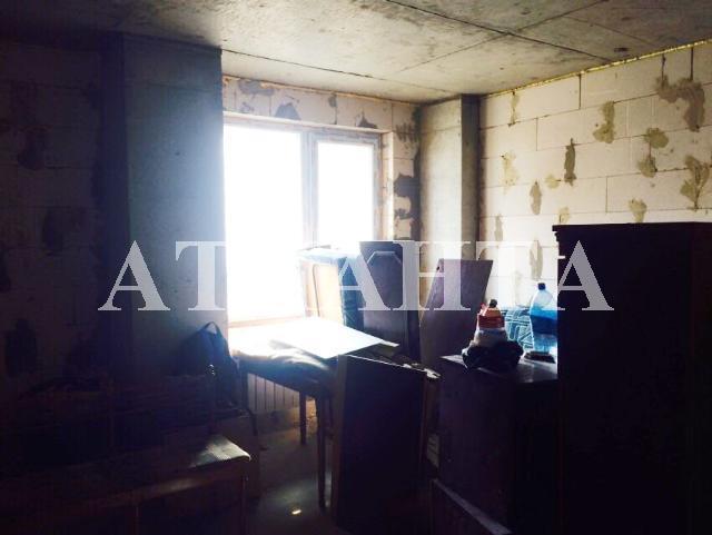 Продается 2-комнатная квартира в новострое на ул. Бочарова Ген. — 30 000 у.е. (фото №5)