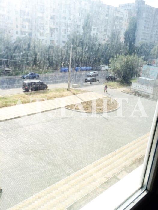 Продается 2-комнатная квартира в новострое на ул. Бочарова Ген. — 30 000 у.е. (фото №6)